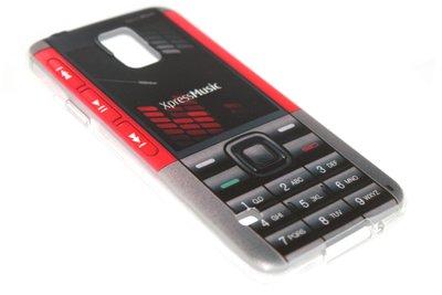 Mobiel hoesje Samsung Galaxy S5 (Plus) / Neo