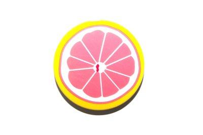 Fruit telefoonhouder universeel
