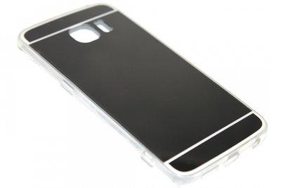 Haven hoesje Samsung Galaxy S6 Edge