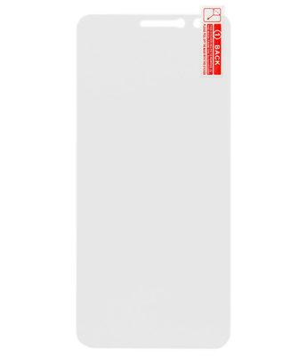 Screenprotector voor Huawei P10 Lite - Gehard Glas