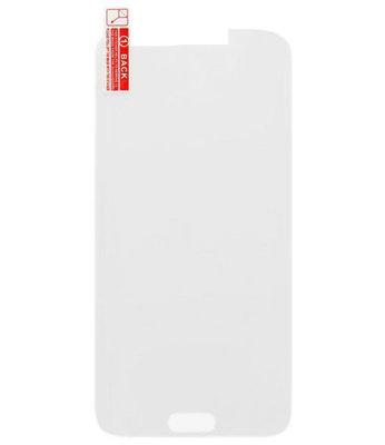 ADEL Screenprotector voor Samsung Galaxy A3 (2015) - Gehard Glas