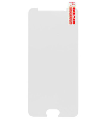 ADEL Screenprotector voor Samsung Galaxy A3 (2016) - Gehard Glas
