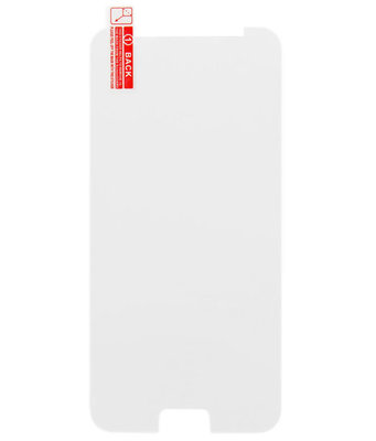 ADEL Screenprotector voor Samsung Galaxy A5 (2016) - Gehard Glas