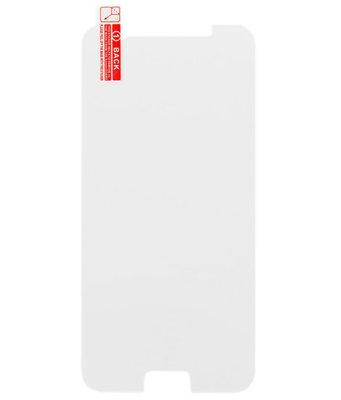 ADEL Screenprotector voor Samsung Galaxy A3 (2017) - Gehard Glas