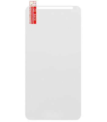 ADEL Screenprotector voor Samsung Galaxy Note 9 - Gehard Glas
